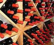 Photo of Willett's Winery & Cellar - Manito, IL
