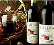 Photo of Galena Cellars Vineyard & Winery - Galena, IL