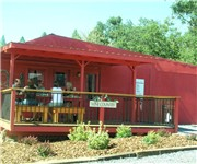 Photo of Applegate Red Winery - Grants Pass, OR