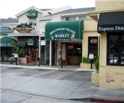Brentwood Village Market & Wine Shop - Los Angeles, CA (310) 476-0565