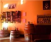 Stave Wine Lounge - Napa, CA (707) 259-5411