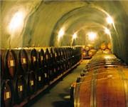 Photo of Pine Ridge Winery - Napa, CA