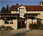Photo of James Cole Winery - Napa, CA