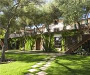 Photo of Grgich Hills Estate - St Helena, CA