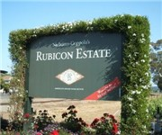 Photo of RUBICON ESTATE - Rutherford, CA