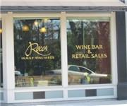 Photo of Rocca Family Vineyards Tasting Room - Napa, CA