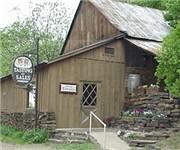Photo of Mount Bethel Winery - Altus, AR