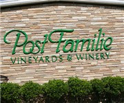 Photo of Post Familie Vineyards - Altus, AR