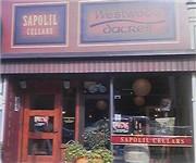 Photo of Sapolil Cellars - Walla Walla, WA
