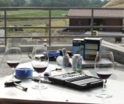 Photo of Castillo de Feliciana Vineyard & Winery - Milton-Freewater, OR
