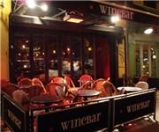 Photo of Wine Bar - New York, NY - New York, NY