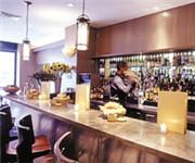 Photo of Taste Restaurant & Wine Bar - New York, NY - New York, NY