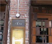 Photo of Ara Wine Bar - New York, NY - New York, NY