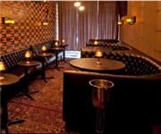 Photo of Cava Wine Bar - New York, NY - New York, NY