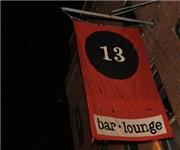 Photo of Wine Bar 13 - New York, NY - New York, NY