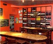 Photo of Cavatappo Wine Bar - New York, NY - New York, NY