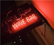 Photo of Westside Wine Bar - New York, NY - New York, NY