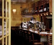 Photo of Aroma Kitchen & Wine Bar - New York, NY - New York, NY