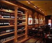Photo of Swizz Restaurant & Wine Bar - New York, NY - New York, NY