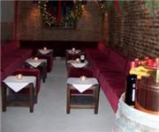 Photo of Le Rendez-Vous Wine Bar - New York, NY - New York, NY