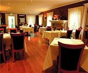 Photo of Wine & Roses Bar & Cafes - New York, NY - New York, NY