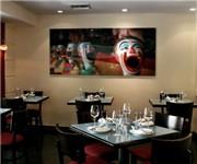 Photo of Vero Restaurant & Wine Bar - New York, NY - New York, NY
