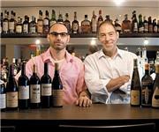Photo of 8th Street Wine Cellar - New York, NY - New York, NY