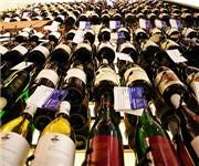 Photo of Sutton Wine Shop - New York, NY - New York, NY