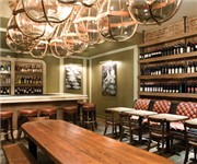 Photo of Felice Wine Bar - New York, NY - New York, NY