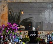 Tempo Restaurant & Wine Bar - Brooklyn, NY (718) 636-2020