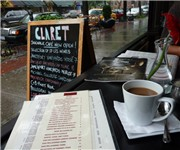 Photo of Claret Wine Bar - Sunnyside, NY - Sunnyside, NY