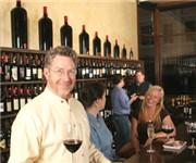 Photo of Bounty Hunter Rare Wine & Provisions - Napa, CA