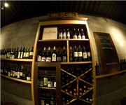 Photo of Noble Rot Wine Bar - Portland, OR