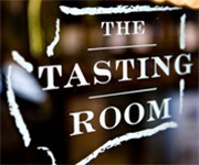 Photo of The Tasting Room - Seattle, WA