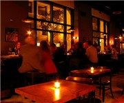 Photo of The Must Wine Bar - Los Angeles, CA - Los Angeles, CA