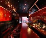 Photo of Eastside Luv Wine Bar - Los Angeles, CA - Los Angeles, CA