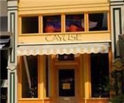 Photo of Cayuse Vineyards - Walla Walla, WA