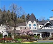 Photo of Columbia Winery - Woodinville, WA