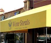 Wine Steals - San Diego, CA (619) 295-1188