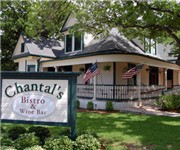 Photo of Chantal's Bistro & Wine Bar - Austin, TX - Austin, TX