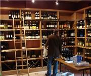 Photo of Windsor Wine Shop - New York, NY - New York, NY
