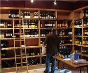 Photo of Windsor Wine Shop - New York, NY - New York, NY