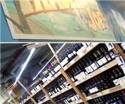 Photo of Trader Joe's Wine Shop - New York, NY - New York, NY