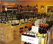 Photo of Wine Shop - Charleston, SC - Charleston, SC