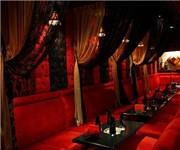 Photo of Tapas & Wine Bar C - Los Angeles, CA - Los Angeles, CA