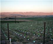 Photo of Pondera Winery - Kirkland, WA