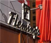 Photo of Flemings Prime Steakhouse & Wine Bar - Los Angeles, CA - Los Angeles, CA