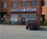 Photo of Cooper's Hawk Winery & Restaurant - Orland Park, IL