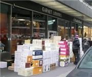 Photo of Garnet Wines & Liquors - New York, NY - New York, NY