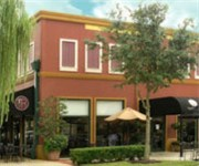 Tasting Room - Houston, TX (713) 993-9800